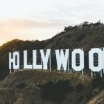 2019 Predictions, Celebrity Predictions 2019, World Predictions
